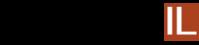 לוגו MagentoIL בניית אתר מג'נטו